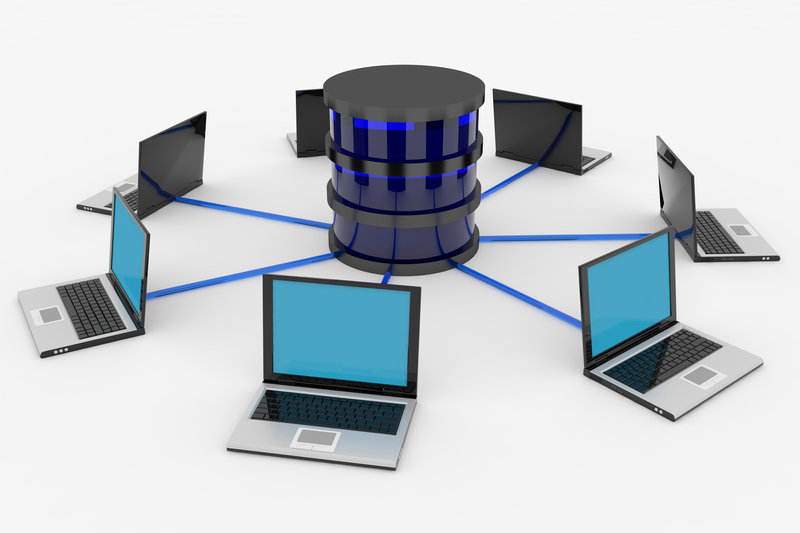 Backup Systems
