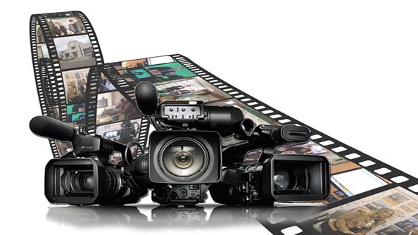 Company Video Productions